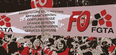 Le 19 mars, réaffirmons nos revendications syndicales