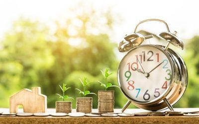 Salaires 2019 : les négoces agricoles dégainent en premier dans le secteur des céréales, +2% !