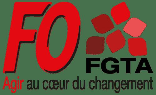 FGTA FO