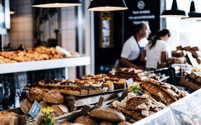 Salaires 2019 de la Boulangerie et Boulangerie-Pâtisserie Française