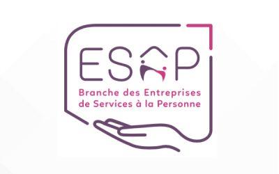 Consultation des salariés des entreprises de services à la personne