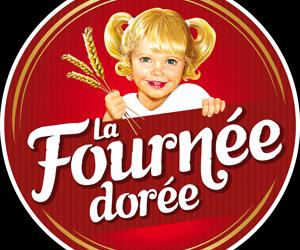 La Fournée Dorée : FO dépasse les 80%