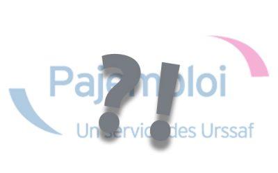 Pétition : Les assistantes maternelles dénoncent les dysfonctionnements de Pajemploi (URSSAF)