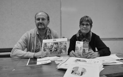 La FGTA-FO informe les assistantes maternelles en Dordogne