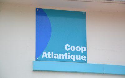 Coop Atlantique, une mise à mort programmée