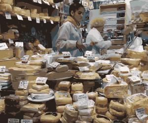 Commerce alimentaire de proximité, la FGTA-FO obtient de 2 à 3,2% d'augmentation pour les salaires