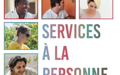 Services à la personne, FO travaille à la reconnaissance des métiers et des droits