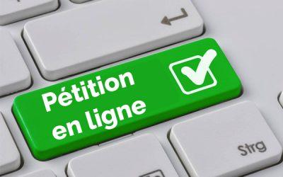 Urgence saisonniers ! Signez la pétition lancée par la FGTA-FO