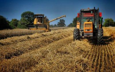 Protocole paritaire pour la santé et la sécurité dans les exploitations et les entreprises agricoles