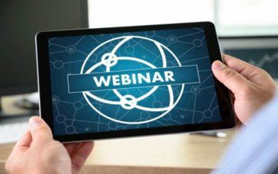 Webinar gratuit le mardi 21 avril sur la prime PEPA et l'intéressement