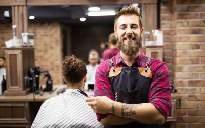 Action sociale: des aides et des services pour les salariés de la coiffure