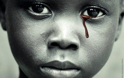 Le 12 juin, journée de sensibilisation contre le travail des enfants