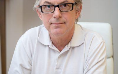L'édito de Dejan Terglav, Secrétaire général de la FGTA-FO