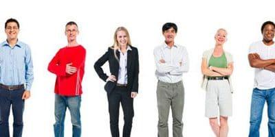 VAE : Faire reconnaitre vos compétences syndicales