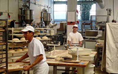Accord signé dans la Boulangerie Industrielle sur les congés pour évènements familiaux, la FGTA-FO s'en réjouit!