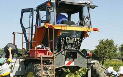 Le guide des droits des salariés agricoles 2020-2021 est disponible