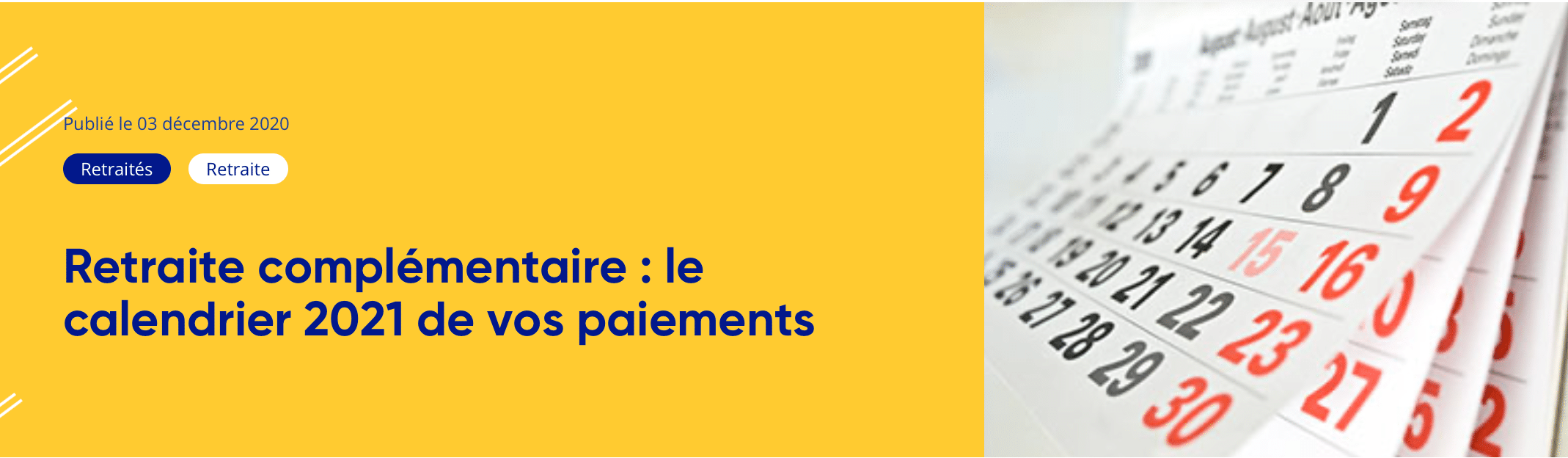 Calendrier Paiement Humanis 2022 Calendrier may 2021: Humanis Calendrier Paiements 2021
