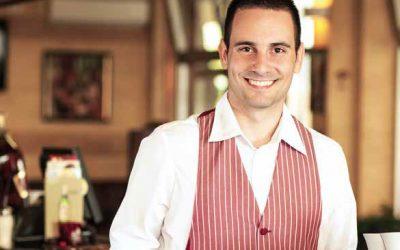 Le Guide 2020 des droits des salariés des Hôtels, Cafés et Restaurants est disponible
