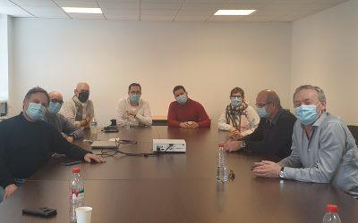 PSE chez Elior entreprise et Arpège : FO demande plus pour les salariés !