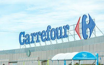 Dossier Carrefour : Dejan Terglav demande un entretien à Alexandre Bompard et Bruno Le Maire