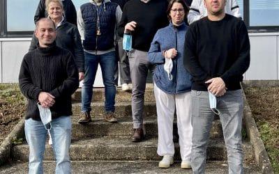 FO Agis : un Conseil syndical orienté sur le pouvoir d'achat des salariés