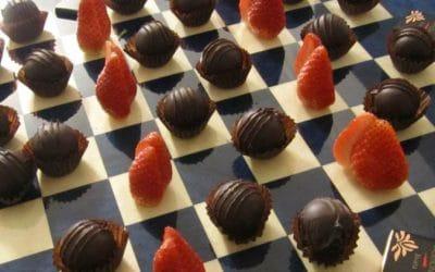 Chocolaterie, Confiserie, Biscuiterie : FO négocie et signe la grille de salaires 2021