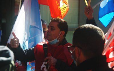 Hôtels, Cafés et Restaurants : signez la pétition pour interdir les PSE financés avec de l'argent public