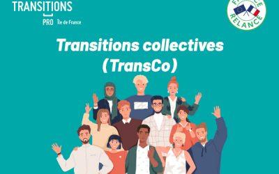 """16 juin 2021 : la FGTA-FO organise une rencontre sur le nouveau dispositif de """"Transition collective"""""""