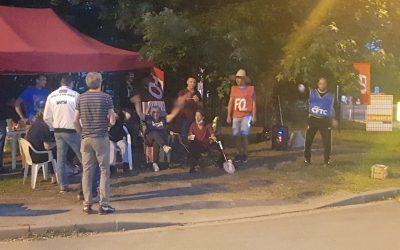 Mouvements de grève massifs chez Cargill : la balle est dans le camp de la Direction